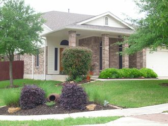 San Marcos TX Residential Tree Services